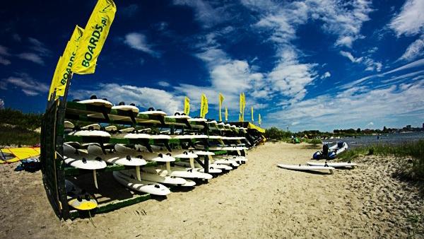 windsurfing-052