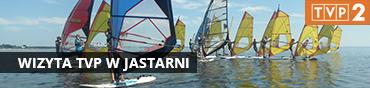 wizyta-tvp-w-jastarni-2