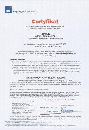 certyfikat-axa-2017