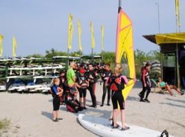 windsurfing-005