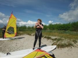 windsurfing-015