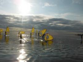 windsurfing-043