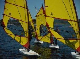 windsurfing-059