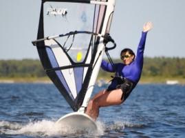 windsurfing-062