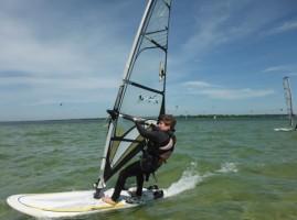 windsurfing-065