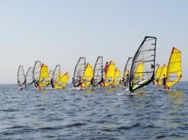 windsurfing-079
