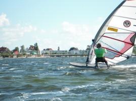 windsurfing-foto-023