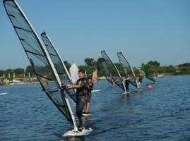 windsurfing-foto-050