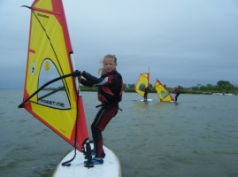 windsurfing-foto-056