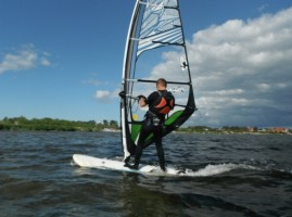 windsurfing-foto-058