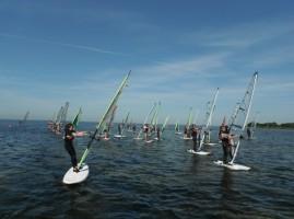 windsurfing-foto-061