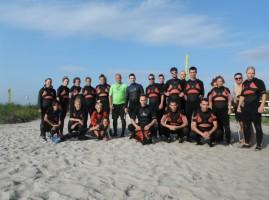 windsurfing-foto-1.09.2012