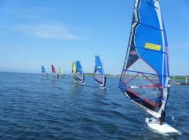 windsurfing-foto-11.06.2012