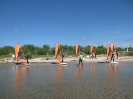 windsurfing-foto-11.08.2012