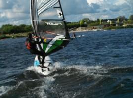 windsurfing-foto-115