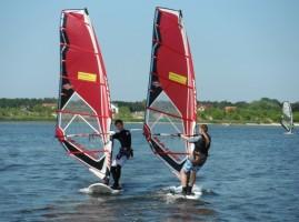 windsurfing-foto-16.06.2012