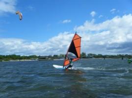 windsurfing-foto-23.06.2012