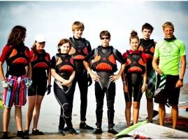 windsurfing-foto-28.07.2012