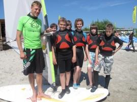 windsurfing-foto-30.06.2012