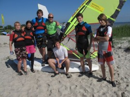 windsurfing-foto-7.07.2012