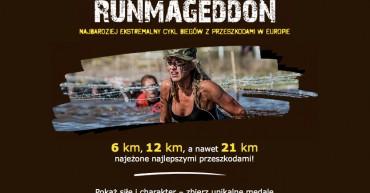 Runmagedon