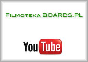Link do filmu na YouTube